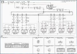 specialty power windows wiring diagram 4 door complete wiring mazda 6 power window schematic explore schematic wiring diagram u2022 rh webwiringdiagram today spal power window wiring diagram spal power window wiring