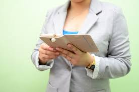 how to maintain phone etiquette as a job seeker 7 steps