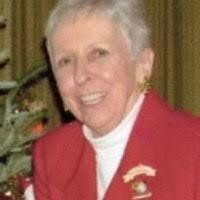 Patricia Rapp Obituary - Death Notice and Service Information