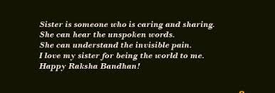 essay on raksha bandhan << research paper academic writing service essay on raksha bandhan