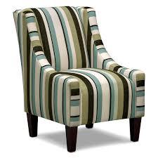 Target Living Room Chairs Target Living Room Chairs Accent Chairs Living Room Furniture