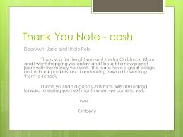 sle wedding thank you notes for cash gifts gift ftempo jpg 960x720 thank you for the