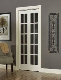 fancy interior glass bifold doors and interior french glass bifold door