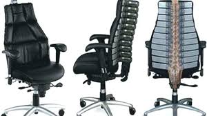 funny office chairs. Cool Desk Chair Amazing With Regard To Chairs Latest Office Magnificent Pink . Funny