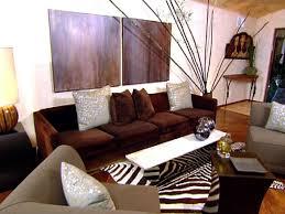 Hgtv Dining Room Designs Hgtv Dining Room Decorating Ideas Living Room Ideas Decorating Amp