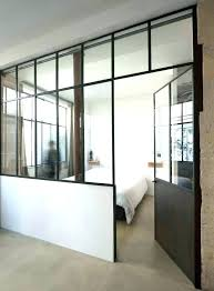 office wall divider. Wall Dividers Ideas Office Room Partitions Best Bedroom Divider On Wood Partition In Divide Separator Pinterest
