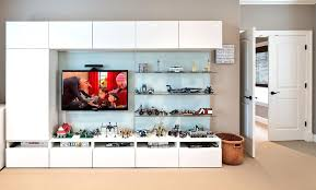 ikea besta cabinet this system is inexpensive what makes it work great for kids rooms designed ikea besta cabinet