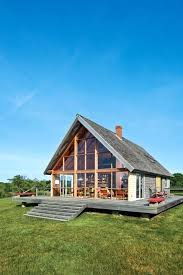 astonishing modular modern homes full size of are modular homes worth it  best modular homes reviews