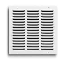 air conditioning grills. air conditioning grill grills y