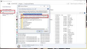 connect with window 10 pc via wmdc zebra