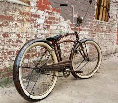 830 best vintage and custom bicycles images