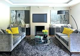 gray area rug living room yellow gray area rug yellow gray brown rug yellow gray area