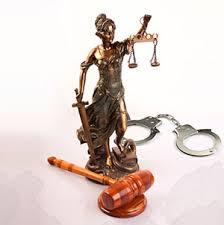 Курсовые работы контрольные работы на заказ по уголовному праву  Курсовые работы контрольные работы на заказ по уголовному праву