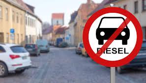 Blocco auto diesel: tutti i limiti 2019/2020 - ClubAlfa.it