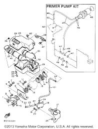 Yamaha enticer 340 engine yamaha exciter 440 wiring diagram at ww2 ww w