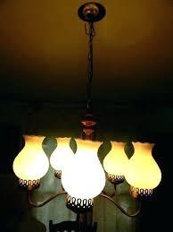 chandeliers milk glass chandelier in pendant shades s clean gla