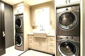 full size stackable washer dryer. Exellent Stackable Marvelous Stackable Washer Dryer Reviews Best Stacked Full  Size And On Full Size Stackable Washer Dryer Carlosvasquez