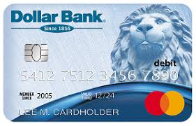 Or, choose the home depot commercial account. Dollar Bank Credit And Debit Card Services Dollar Bank