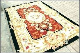 country style area rugs country style area rugs french try style area rugs brilliant hand woven country style area rugs