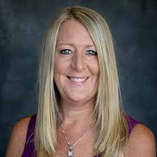 Gina Johnson, Highland Village, TX Real Estate Associate - RE/MAX Cross  Country