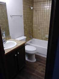 Bathroom Remodeling Contractor Custom Bathroom Remodel Seattle WA Kitchen Remodel Seattle Remodeling