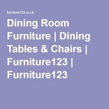 furniture 123. dining room furniture tables u0026 chairs furniture123 123 g