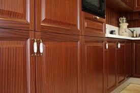 best wood for making furniture. Kitchen Best Wood For Making Furniture