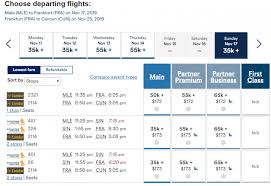 Booking A Singapore Airlines Award With Alaska Miles