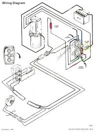 alpha wiring diagram stereo wiring diagram \u2022 wiring diagrams j mercruiser 4.3 wiring diagram at 4 3 Mercruiser Wiring Diagram