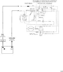 wiring diagram motorguide trolling motor wiring motorguide motorguide 700 series perfprotech com on wiring diagram motorguide trolling motor
