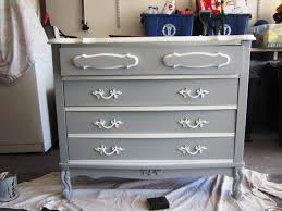 ideas for painted furniture. Pictures Of Painted Furniture Ideas For R