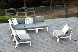 inspirational modular outdoor furniture for image of good modular outdoor furniture 61 modular outdoor furniture perth