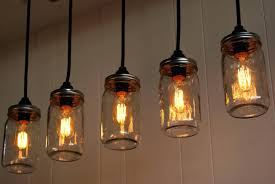 country style kitchen lighting. Rustic Kitchen Lighting Ideas | Edison Bulb Chandelier Country Light Fixtures Style S