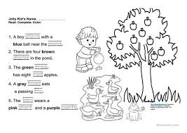 Jolly phonics activities phonics games teaching phonics phonics worksheets preschool learning kindergarten worksheets worksheets for kids nursery worksheets desktop name plates with phonics sound including digraphs. English Teaching Worksheets Jolly Phonics Induced Info