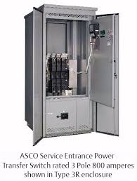 asco series 300 wiring diagram asco image wiring asco300se automatic transfer switch asco series 300se serv on asco series 300 wiring diagram