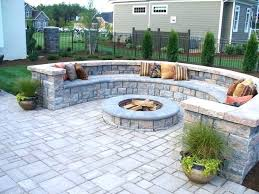 Simple patio designs with pavers Antique Simple Brick Paver Patio Designs Pavers Ideas Outdoor Grey House Kitchen And Interiors Myntainfo Simple Brick Paver Patio Designs Pavers Ideas Grey House Kitchen