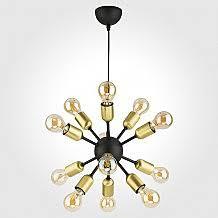 <b>TK Lighting</b> люстры и светильники. Интернет магазин «Маркет ...