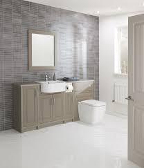 bathroom modular furniture. Montrose-bathroom-furniture-eton-8 Bathroom Modular Furniture I
