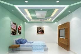 pop ceiling contractor in delhi
