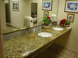 Bathroom Countertops Houston For Decoration Tags Bathroom Granite - Granite countertops for bathroom