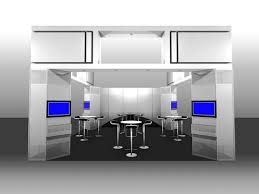 office furniture trade shows. Office Furniture Trade Shows T