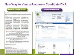 Free Job Portals To Search Resumes In India Best of Frightening Resume Search Free Engines India Monster Boolean