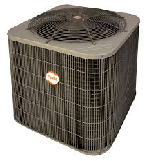 2 ton ac unit cost. Perfect Cost Payne 20 Ton Condensing Unit R410A Intended 2 Ton Ac Unit Cost