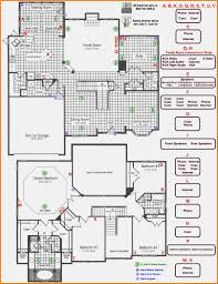 6 electrical drawing for house plan the wiring diagram layout home electrical wiring diagram software home electrical wiring diagrams unique 10 house diagram pdf of plan