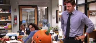 Office Halloween The Office Halloween Gif By Nbc Find Share On Giphy