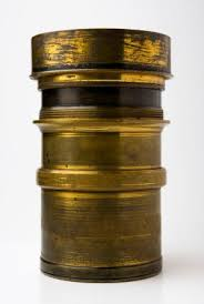 removing tarnish from brass
