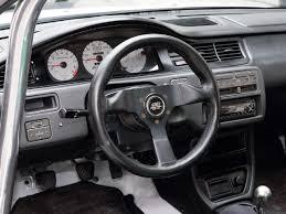 95 ex coupe interior parts on dx hatchback honda tech honda forum discussion