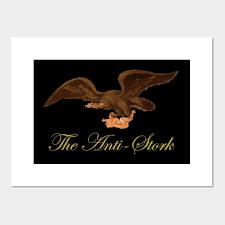 The Anti Stork