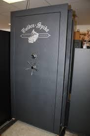 steel vault doors. VAULT DOORS 002 Steel Vault Doors .