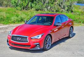2018 infiniti g35. fine infiniti get the best price on infiniti q50 from a network of local dealers now  u003cu003c throughout 2018 infiniti g35